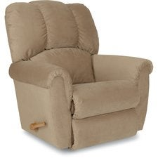 Fauteuil inclinable Conner Reclina-Wayᴹᴰ