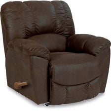 Hayes Reclina-Way® Recliner