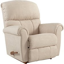Fauteuil inclinable Briggs Reclina-Rockerᴹᴰ