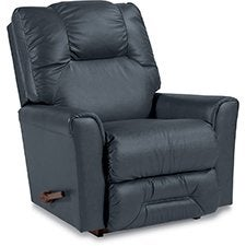 Sillón reclinable easton Reclina-Rocker®