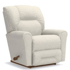 Fauteuil inclinable berçant Easton