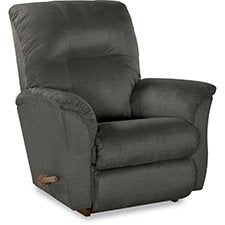 Fauteuil inclinable Gabe Reclina-Rocker®