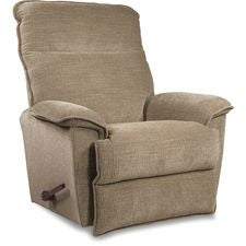 Sillón reclinable Jay Reclina-Rocker®