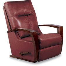 Fauteuil inclinable Maxx Reclina-Wayᴹᴰ