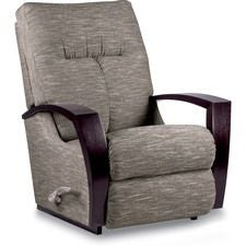 Fauteuil inclinable Maxx Reclina-Rocker®