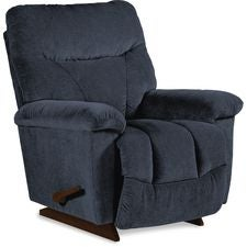 Fauteuil inclinable Logan Reclina-Rocker®