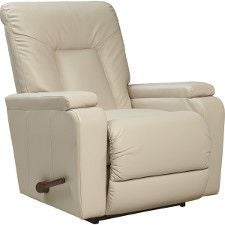 Intermission Reclina-Rocker® Recliner
