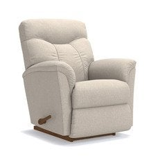 Fauteuil inclinable Fortune Reclina-Rocker®