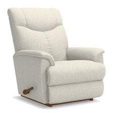 Hunter Reclina-Rocker® Recliner ...  sc 1 st  La-Z-Boy & Recliner Chairs u0026 Rocker Recliners | La-Z-Boy