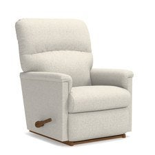Fauteuil inclinable Collage Reclina-Rocker®