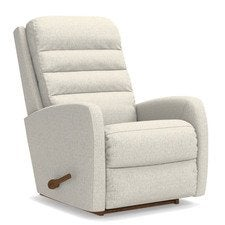 Fauteuil inclinable Forum Reclina-Rocker®