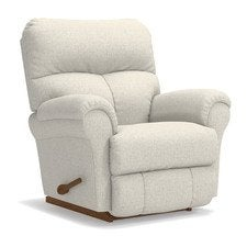 Fauteuil inclinable Sheldon Reclina-Rocker®