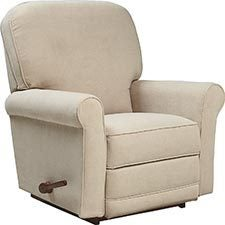 Fauteuil inclinable Addison Reclina-Rocker®