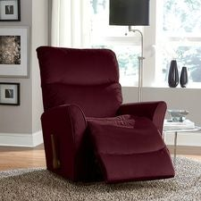 Fauteuil inclinable Rowan Reclina-Wayᴹᴰ