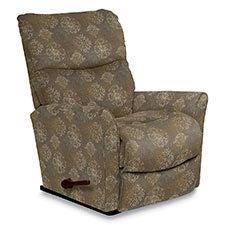 Sillón reclinable Rowan Reclina-Rocker®