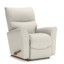 Fauteuil inclinable Rowan Reclina-Rockerᴹᴰ