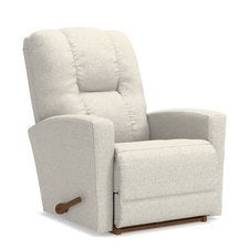 Fauteuil inclinable Reclina-Rockerᴹᴰ Casey