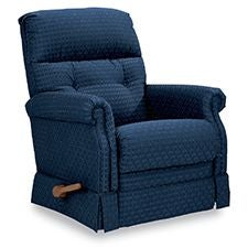 Fauteuil inclinable Amelia Reclina-Rockerᴹᴰ
