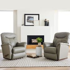 BOGO Fortune Rocking Recliners