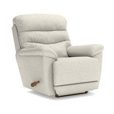 Fauteuil inclinable Joshua Reclina-Wayᴹᴰ