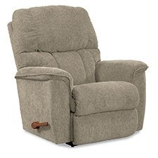 Lawrence Reclina-Way® Recliner