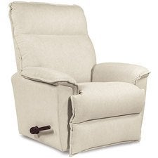 Fauteuil inclinable Jay Reclina-Wayᴹᴰ