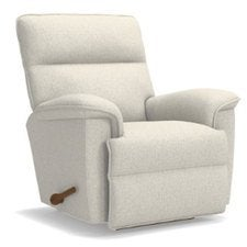 Sillón reclinable Jay Reclina-Way®