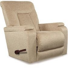 Intermission Reclina-Way® Recliner
