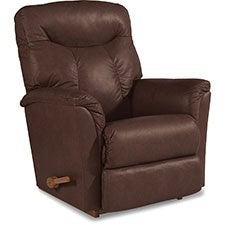 Fauteuil inclinable Fortune Reclina-Wayᴹᴰ