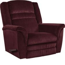 Sequoia Reclina-Way® Recliner