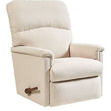 Fauteuil inclinable Reclina-WayMD Collage