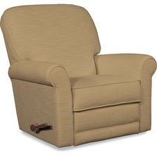 Fauteuil inclinable Addison Reclina-Wayᴹᴰ