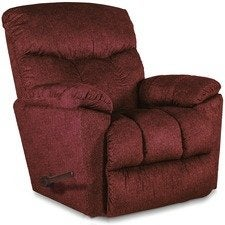 Morrison Reclina-Way® Wall Recliner