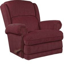 Fauteuil inclinable Kirkwood Reclina-WayMD