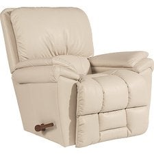 Melrose Reclina-Way Recliner