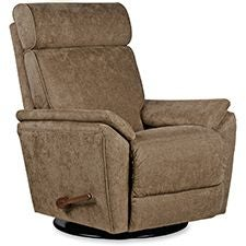 Beckett Reclina-Glider® Swivel Recliner