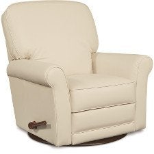 Addison Reclina-Glider® Swivel Recliner ...  sc 1 st  La-Z-Boy & Swivel Recliners | La-Z-Boy islam-shia.org