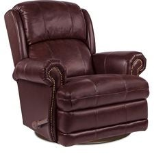Kirkwood Reclina-Glider® Swivel Recliner