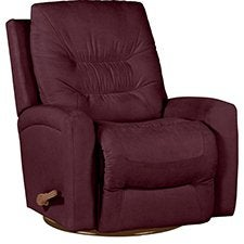 Ace Reclina-Glider® Swivel Recliner