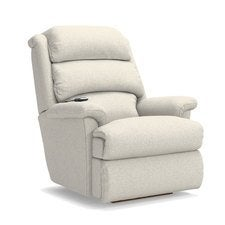Astor PowerReclineXRw+™ Reclina-Way® Recliner