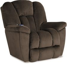 Sillón reclinable Maverick PowerReclineXRw+™ Reclina-Way®