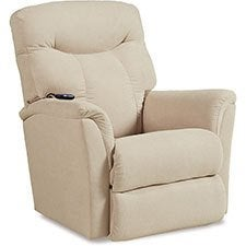 Fortune PowerReclineXRw+™ Reclina-Way® Recliner