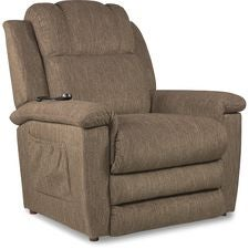 Luxury Recliners electric lift chairs | la-z-boy