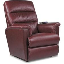 Sillón reclinable Tripoli PowerReclineXR+® Reclina-Rocker®