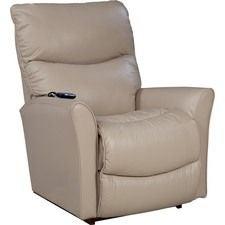 Sillón reclinable Rowan PowerReclineXR+® Reclina-Rocker®