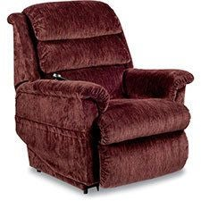 Power Lift Recliners La Z Boy