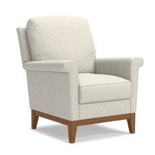 Ferndale La-Z-Boy® Press Back Recliner