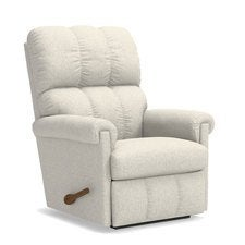 Fauteuil inclinable Vail Reclina-Rocker®