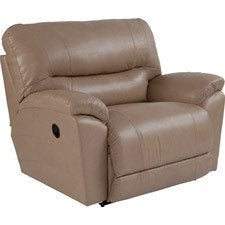 Fauteuil inclinable Dawson La-Z-Time®