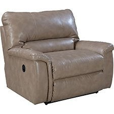 Fauteuil inclinable aspen La-Z-Time®